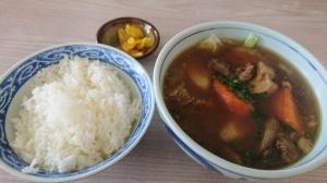 2020_04_11_07_新垣食堂.JPG