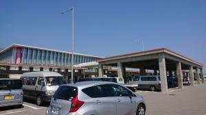 2020_04_11_07_石垣空港1.JPG