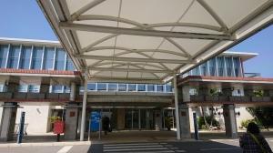 2020_04_11_07_石垣空港2.JPG