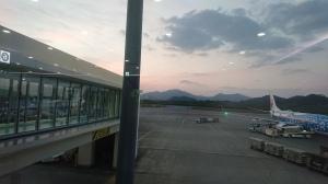 2020_04_11_07_石垣空港3.JPG