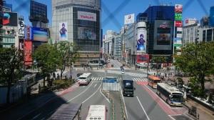 2020_04_21_01_渋谷ハチ公前.JPG