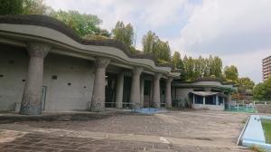 2020_04_23_03_山崎公園2.JPG