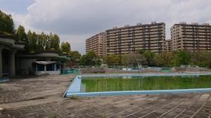2020_04_23_03_山崎公園3.JPG