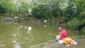 2020_04_23_03_山崎公園4.JPG