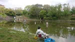 2020_04_23_04_山崎公園1.JPG