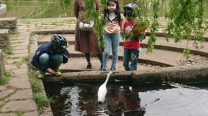 2020_04_23_04_山崎公園2.JPG