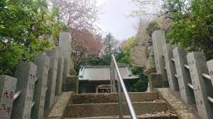 2020_05_06_01_近所1.JPG