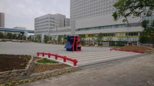 2020_05_25_01_国際展示場3.JPG