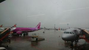 2020_06_25_02_成田空港2.JPG