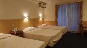2020_06_25_03_デイゴホテル2.JPG