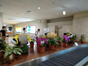 2020_09_06_01_那覇空港2.JPG