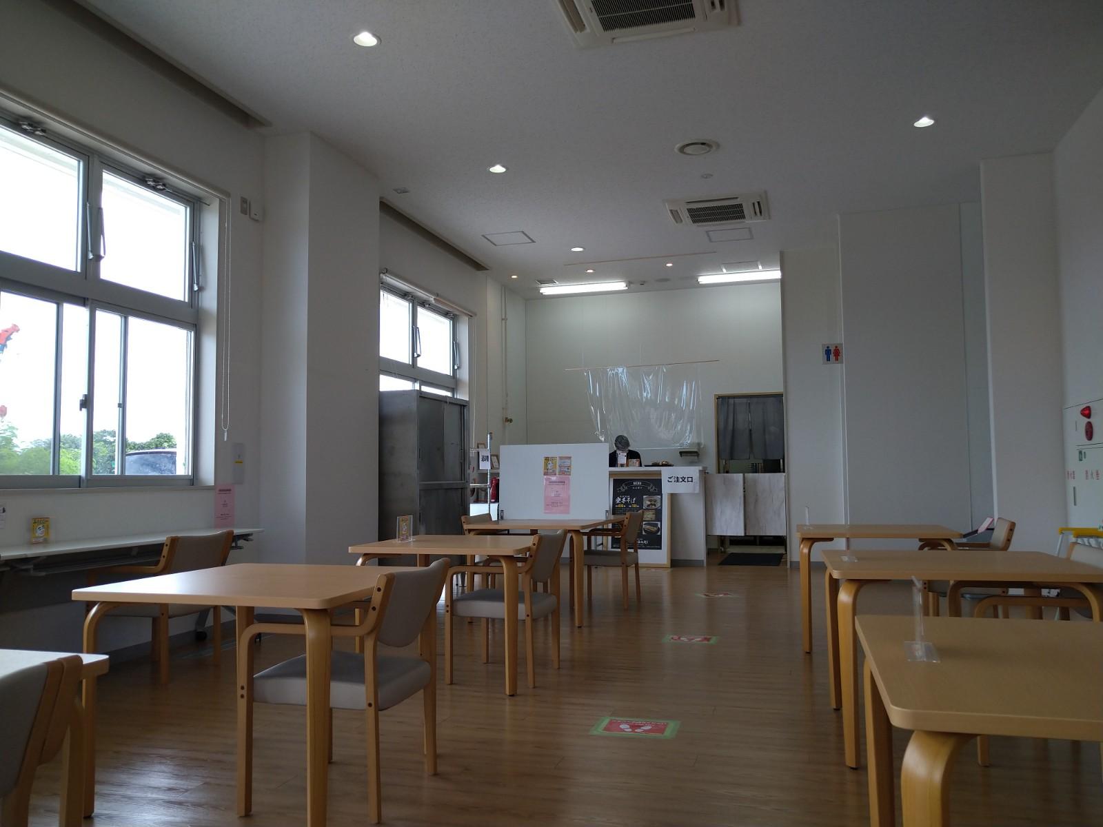 2020_09_06_02_空手会館2.JPG