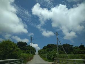 2020_09_06_04_沖縄.JPG