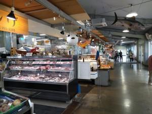 2020_09_06_04_糸満お魚センター2.JPG