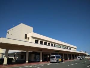 2020_10_20_01_三沢空港.JPG