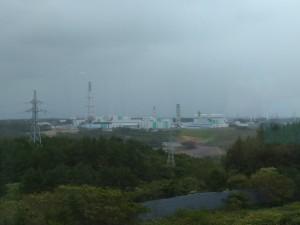 2020_10_20_02_六ケ所原燃PRセンター1.JPG