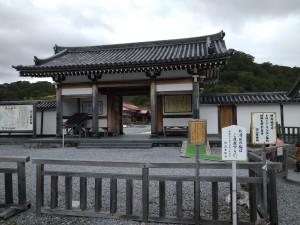 2020_10_30_01_恐山1.JPG