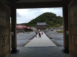 2020_10_30_01_恐山2.JPG