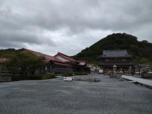 2020_10_30_01_恐山3.JPG