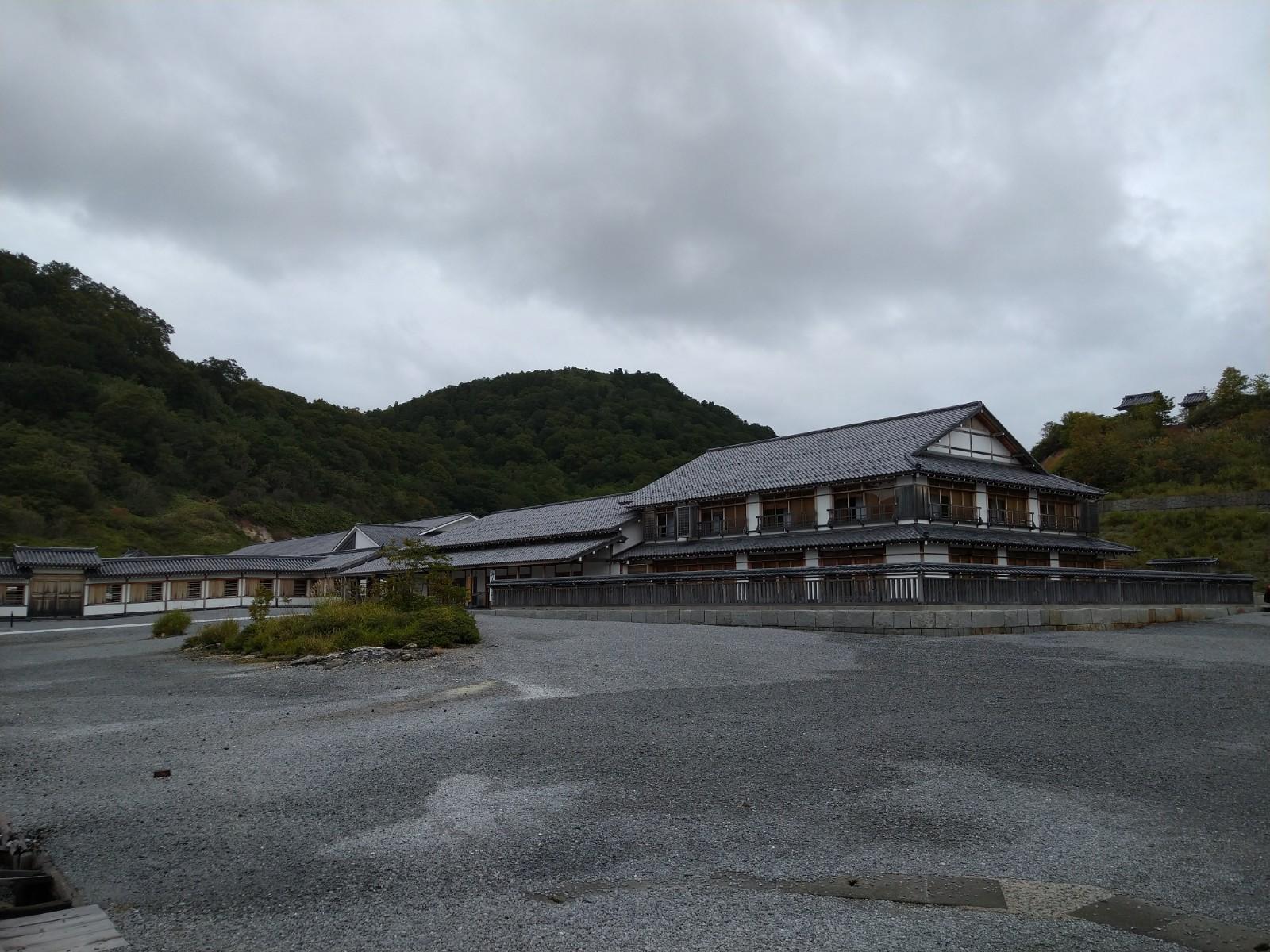 2020_10_30_01_恐山4.JPG