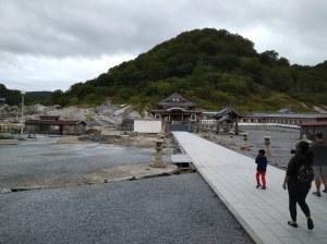 2020_10_30_02_恐山2.JPG