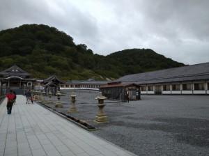 2020_10_30_02_恐山3.JPG