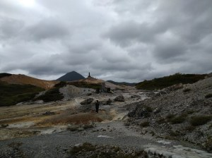 2020_10_30_03_恐山2.JPG