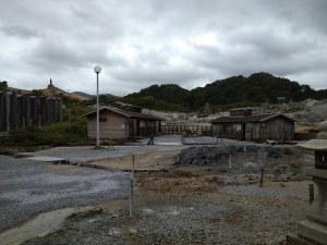 2020_11_06_01_恐山2.JPG