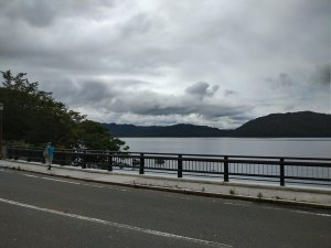 2020_12_03_01_十和田湖1.JPG