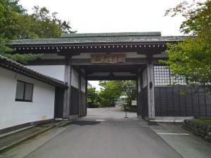 2020_12_20_01_星野リゾート庭園1.JPG