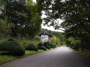 2020_12_20_02_星野リゾート庭園1.JPG