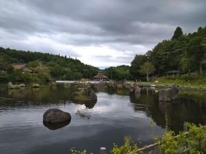 2020_12_20_03_星野リゾート庭園4.JPG